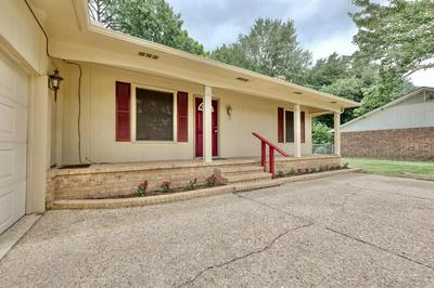 707 KENNEDY ST, Lindale, TX 75771 - Photo 2