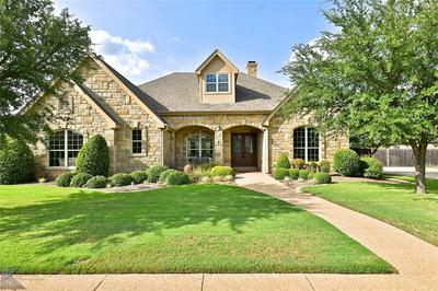 2326 LYNBROOK DR, Abilene, TX 79606 - Photo 1