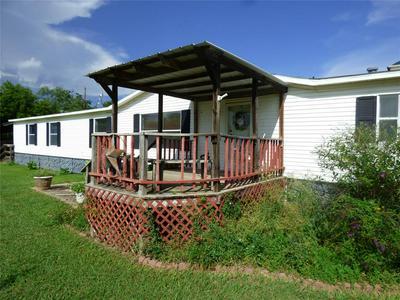 1301 SPRING RD, Ranger, TX 76470 - Photo 2