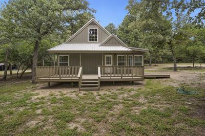 7044 LAND GRANT TRL, Athens, TX 75751 - Photo 2