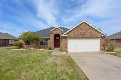 1008 DIANE ST, AUBREY, TX 76227 - Photo 1