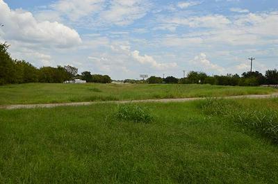 TBD 0 HWY 276, Quinlan, TX 75474 - Photo 2