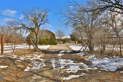 1549 E STATE HIGHWAY 36, Abilene, TX 79602 - Photo 2