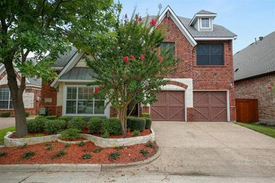3244 FORESTBROOK DR, Richardson, TX 75082 - Photo 1