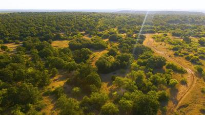 0 CR 187, Breckenridge, TX 76424 - Photo 2