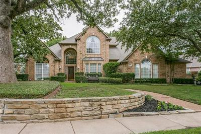1207 NORMANDY DR, Southlake, TX 76092 - Photo 1