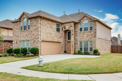 934 WITHERBY LN, Lewisville, TX 75067 - Photo 2