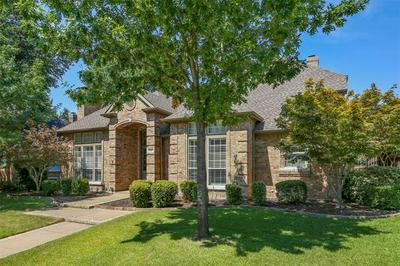 1637 GLEN SPRINGS DR, Plano, TX 75093 - Photo 2