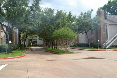 1200 RIVERCHASE LN UNIT 227, Arlington, TX 76011 - Photo 2