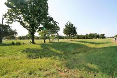 11436 FARM ROAD 269 S, Pickton, TX 75471 - Photo 1