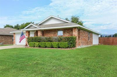 116 STONEY CREEK LN, Terrell, TX 75160 - Photo 2