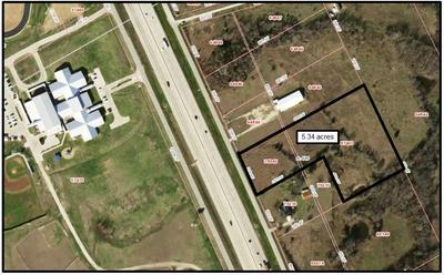 1451 SE MCKINNEY ST, Rice, TX 75155 - Photo 2
