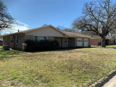 1710 LANICE AVE, BRIDGEPORT, TX 76426 - Photo 2