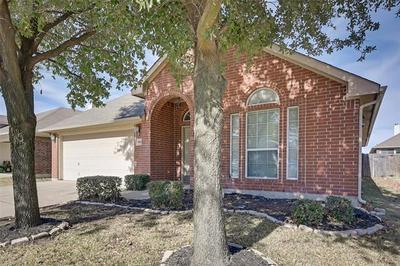3849 CEDAR FALLS DR, Fort Worth, TX 76244 - Photo 1
