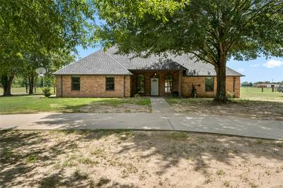 1063 COUNTY ROAD 1220, Mount Pleasant, TX 75455 - Photo 1
