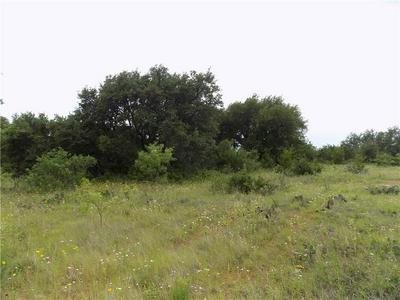 000 COUNTY ROAD 175, Bangs, TX 76823 - Photo 1
