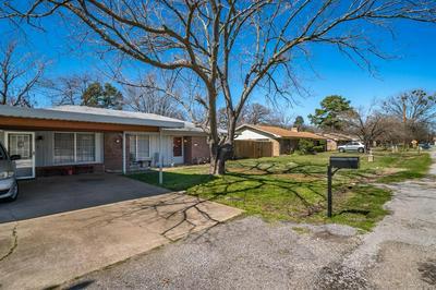 405 SUNSET ST, MALAKOFF, TX 75148 - Photo 2
