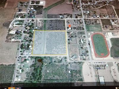 200 6TH STREET, Anson, TX 79501 - Photo 1