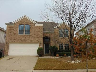 3513 ALDERSYDE DR, Fort Worth, TX 76244 - Photo 1