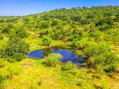 TBD CHESNUT MOUNTAIN ROAD, Santo, TX 76472 - Photo 1