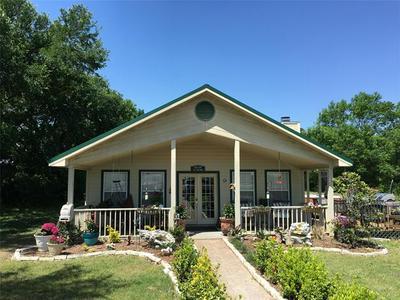 27809 W HWY 82 HIGHWAY, Sadler, TX 76264 - Photo 1