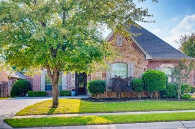 6512 BORDEAUX PARK, Colleyville, TX 76034 - Photo 2