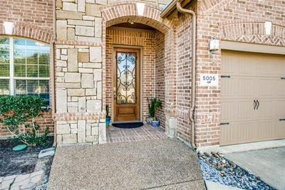 5005 BIRCHWOOD DR, McKinney, TX 75071 - Photo 2