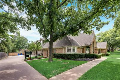 1315 TINKER RD, Colleyville, TX 76034 - Photo 2