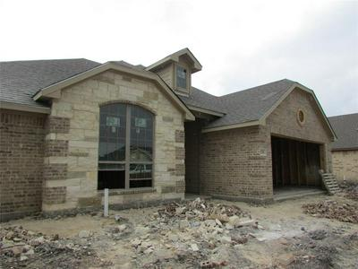 131 VEGAS TRAIL, PALMER, TX 75152 - Photo 1