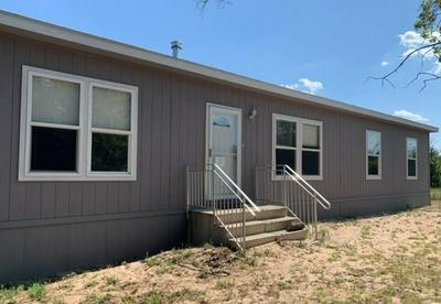 10307 COUNTY ROAD 230, Clyde, TX 79510 - Photo 1
