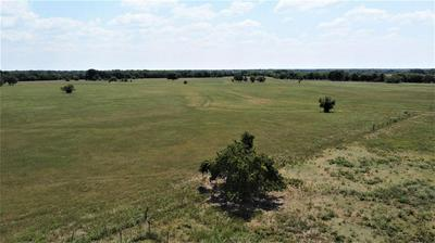 82 AC COUNTY RD 4502, Commerce, TX 75428 - Photo 2
