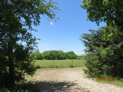 TBD COUNTY RD 4109, Campbell, TX 75422 - Photo 2