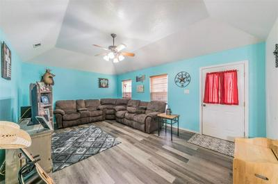 2012 CATES ST, BRIDGEPORT, TX 76426 - Photo 2