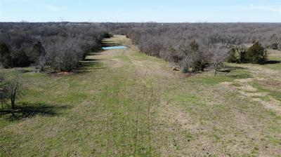 66 COUNTY ROAD 4741, Cumby, TX 75433 - Photo 1