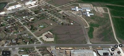 907 S 3RD ST, Grandview, TX 76050 - Photo 1