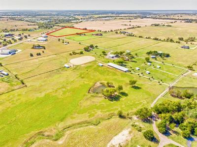 15285 STATE HIGHWAY 198, Mabank, TX 75147 - Photo 2