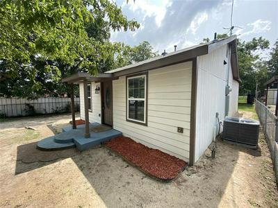 8803 ROCKWAY ST, White Settlement, TX 76108 - Photo 1