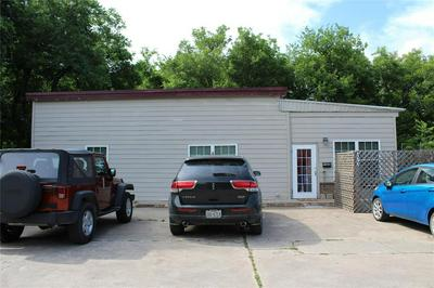 705 W 5TH ST, Clifton, TX 76634 - Photo 1