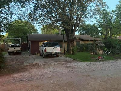 204 REDBUD TRL, Shady Shores, TX 76208 - Photo 1