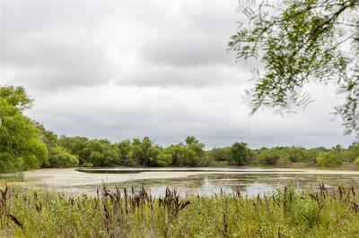 TBD ON INTERSTATE HWY 20, Cisco, TX 76437 - Photo 1