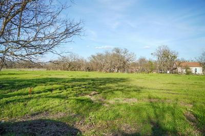 TBD TREMONT, Cleburne, TX 76031 - Photo 1
