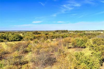 TBD HUNT ROAD, Gunter, TX 75058 - Photo 2
