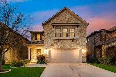 3013 MARTELLO LN, PLANO, TX 75074 - Photo 2