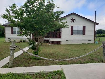 411 SULLIVAN ST, BANGS, TX 76823 - Photo 1