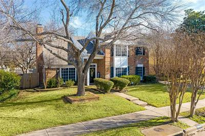 1420 MIDDLETON DR, Cedar Hill, TX 75104 - Photo 2