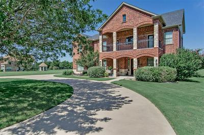 1609 HIGH VALLEY LN, Cedar Hill, TX 75104 - Photo 1