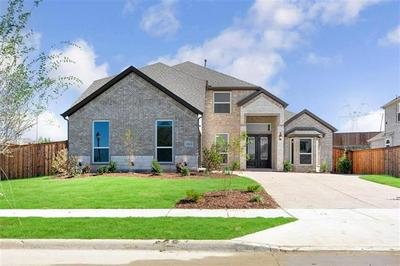 1503 MIRACLE MILE, Wylie, TX 75098 - Photo 1