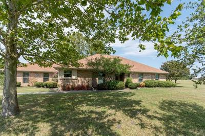 3451 COUNTY ROAD 1157, Greenville, TX 75401 - Photo 1