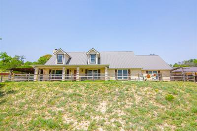 15500 COUNTY ROAD 478, May, TX 76857 - Photo 1