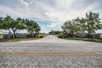4500 N INTERSTATE 35, Gainesville, TX 76240 - Photo 2